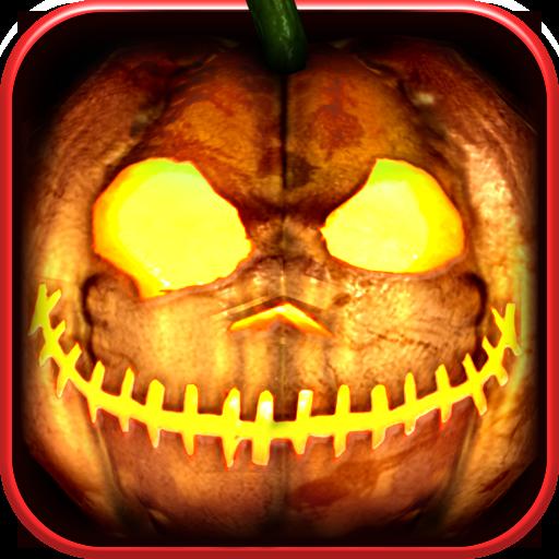 Halloween Zombie Shooting Games (GUN ZOMBIE : HALLOWEEN)