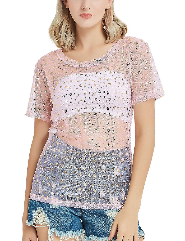 5dd22b5b17bcdc Top 10 wholesale See Bra Through Shirt - Chinabrands.com