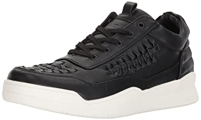c17dec73d38 Steve Madden Men s Valor Sneaker  Amazon.co.uk  Shoes   Bags