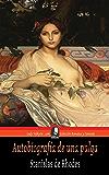 Autobiografía de una pulga (Colección Romance y Fantasía)