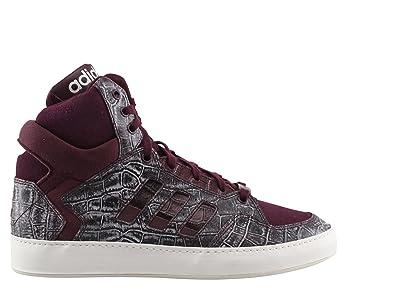 Originals Sneaker Bankshot Schuhe W 2 Adidas 0 Damen XZikuP