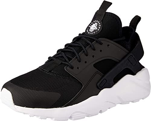 nike air huarache run ultra gs scarpe running
