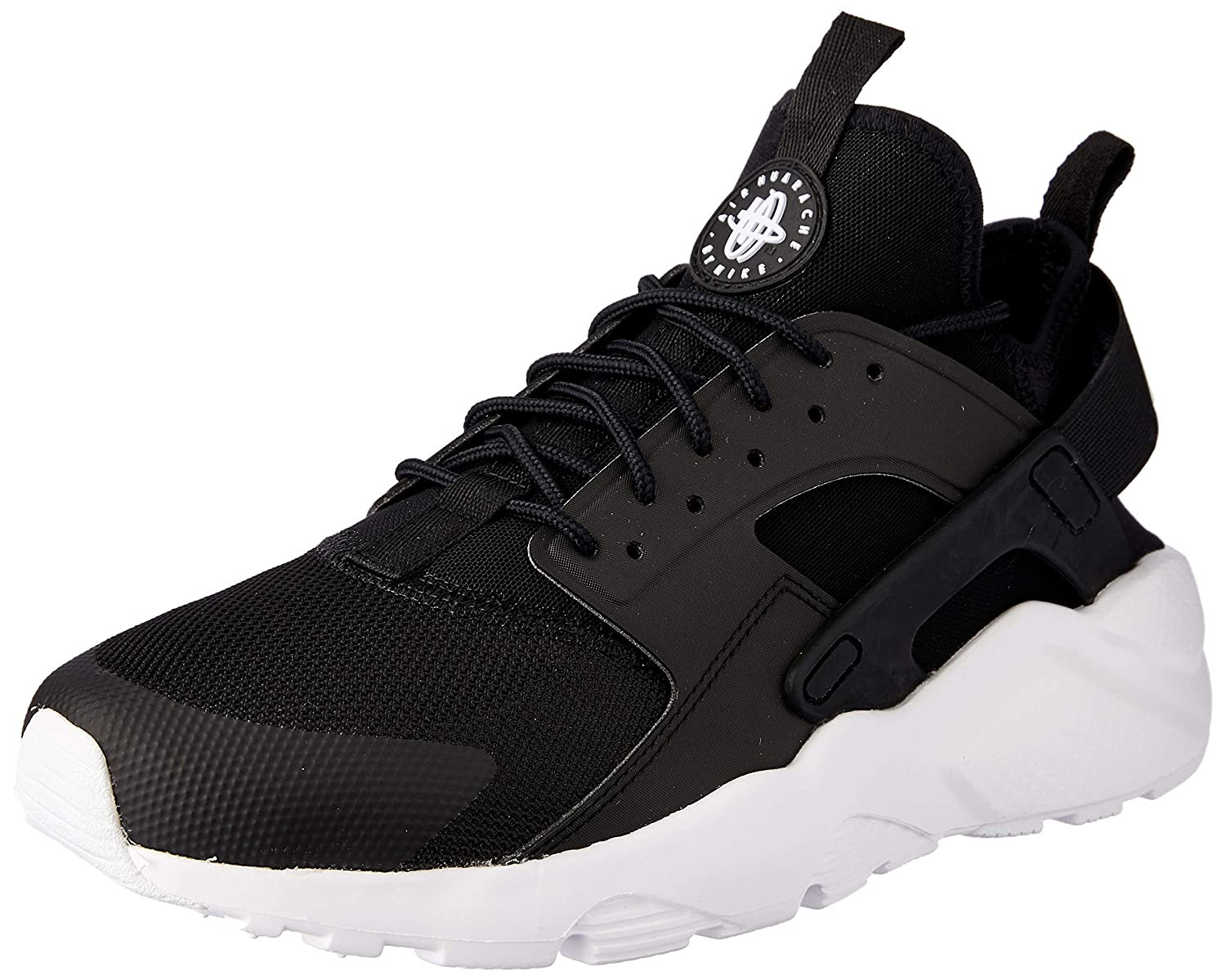 new styles 2ccaa 0b39a Nike Men's Air Huarache Run Ultra Shoes