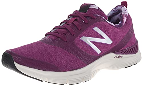 fc6b515b65 New Balance WX711, Women's Fitness Shoes: Amazon.co.uk: Shoes & Bags