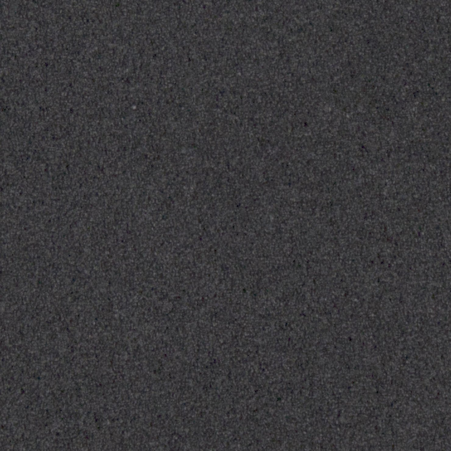 Bostik QuartzLock2 Grout 499 Jet Black 9 lbs. by Bostik Quartzlock2 (Image #2)