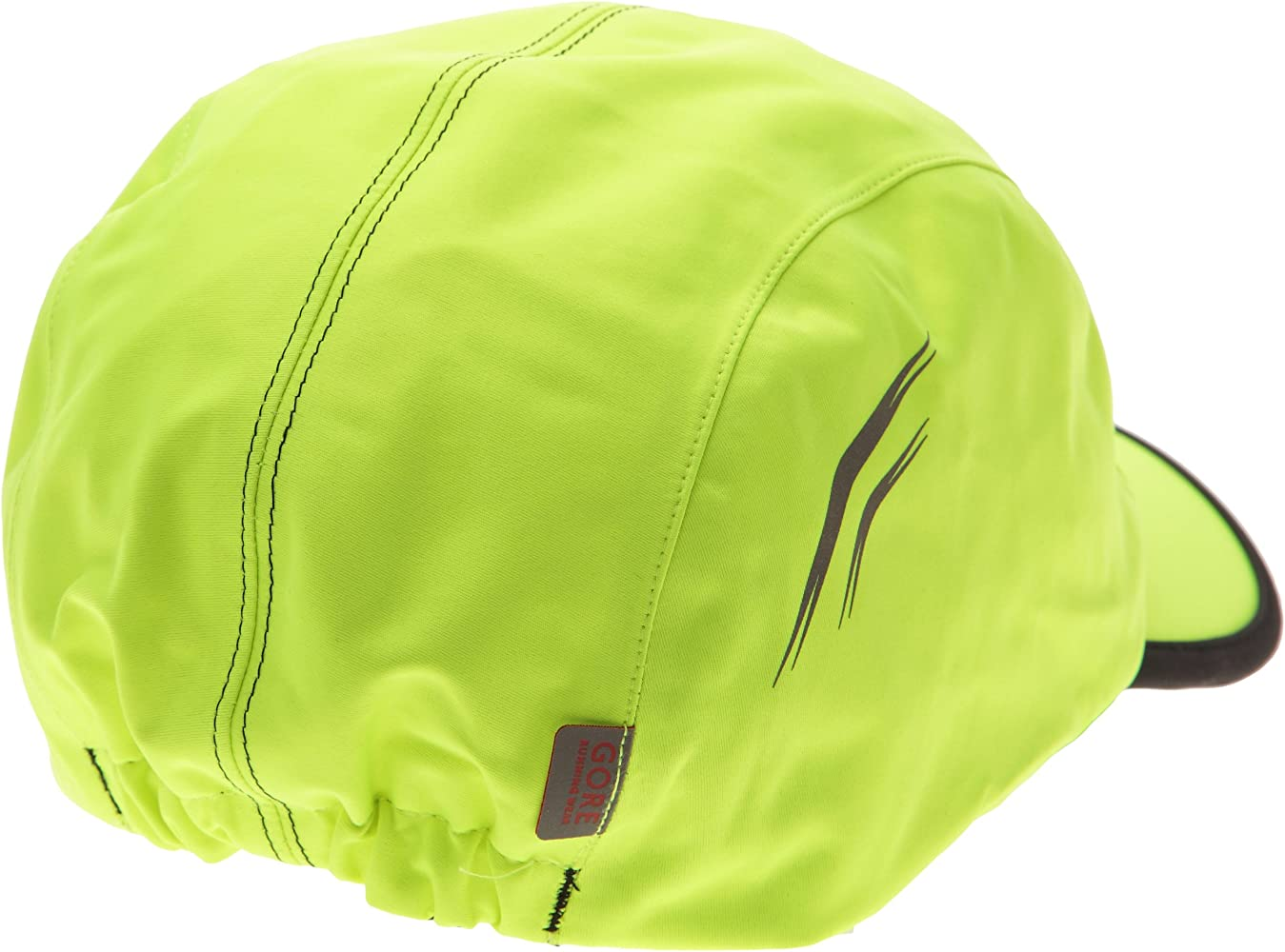 GORE RUNNING WEAR Air Gore-Tex Active Gorra de Running, Hombre ...
