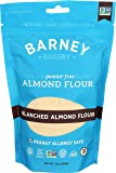 Amazon.com : Trader Joe's Just Almond Meal (1 lb) : Almond