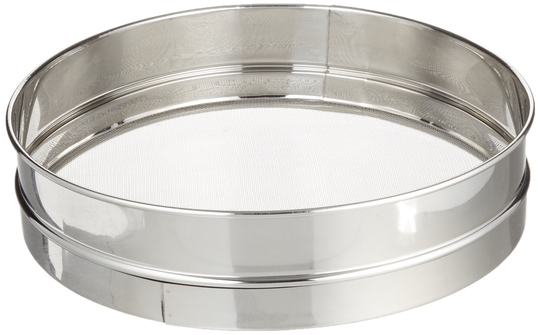 Winco Sieves, 12-Inch by Winco
