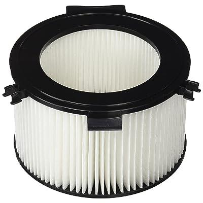 IPS PART j|icf-3d54Pollen Filter: Automotive [5Bkhe0916895]
