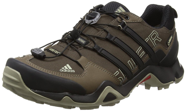 adidas Terrex Swift R GTX, Chaussures de Randonnée Homme 40 AQ5307. 6