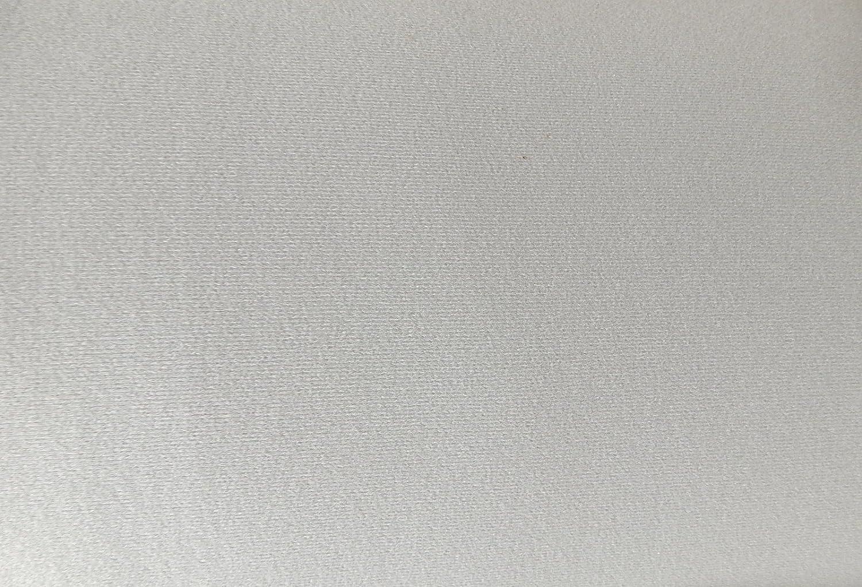 Medium Prairie Tan 1 Yard Automotive Headliner Fabric Foam Backed
