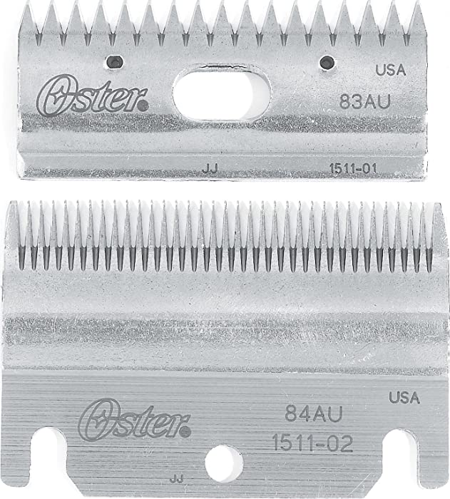 Top 10 Oster Parts Replacement 89008N