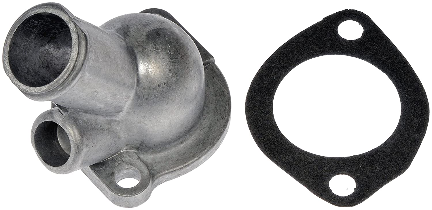 Dorman OE Solutions 902-1051 Engine Coolant Thermostat Housing