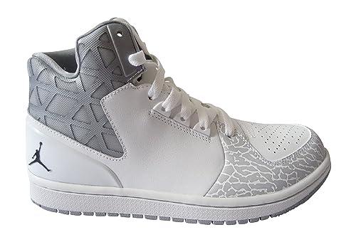 nike jordan 1 flight 3 scarpe sportive uomo