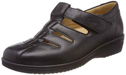Ganter Sensitiv Inge-i, Mocasines para Mujer: Amazon.es: Zapatos y complementos