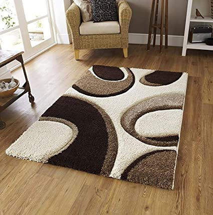 buy innovative edge carpets for drawing room designer 5d shaggy fur rh amazon in  carpet living room cost