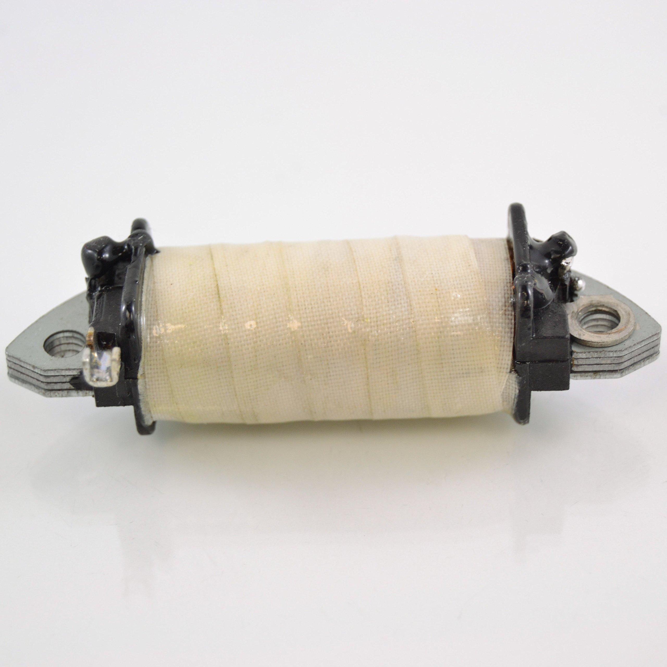 Ignition Source Coil For Honda ATC 185 ATC 200 ATC 250 1980 1981 1982 1983 1984 1985 OEM Repl.# 31120-961-004