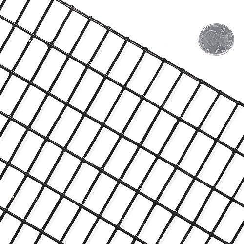 pvc coated wire mesh  amazon com