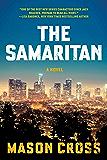 The Samaritan: A Novel (Carter Blake)