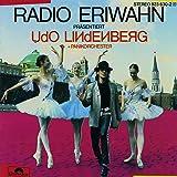 Radio Eriwahn (1lp) [Vinyl LP]
