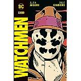 Watchmen (edición cartoné) (4a edición) (Spanish Edition)