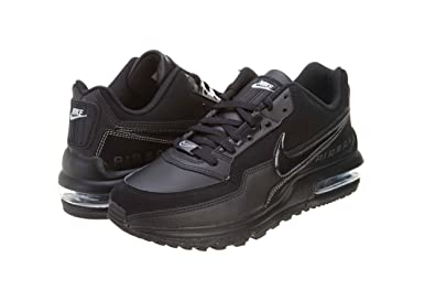 12f6fab89a612 Jordan Hydro V Retro Mens 555501-060 Size 10
