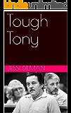 Tough Tony