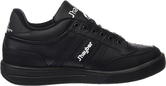 Jhayber New Olimpo, Zapatillas para Hombre: Amazon.es: Zapatos y ...