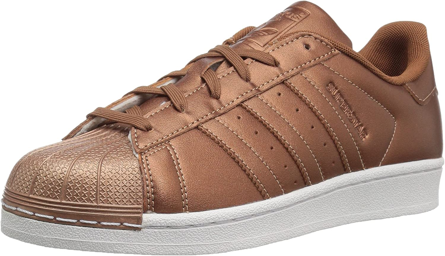 adidas Originals Men s Superstar Sneaker