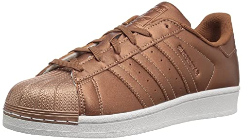 adidas Superstar J, Zapatillas de Deporte Unisex Adulto: Amazon.es: Zapatos y complementos