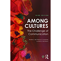 Among Cultures: The Challenge of Communication (English Edition)