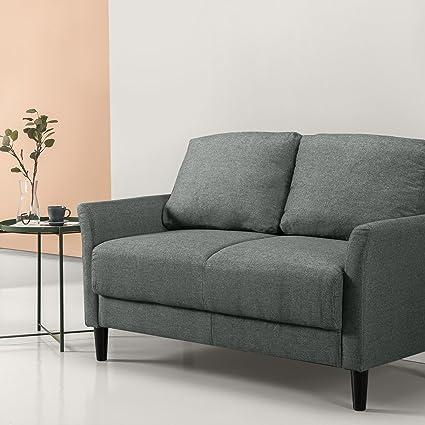home serta reviews ca wayfair furniture sofa loveseat copenhagen rta at pdp
