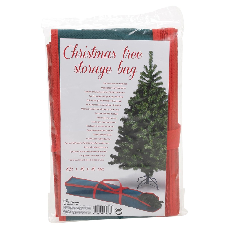 Small Storage Bag For Christmas Tree