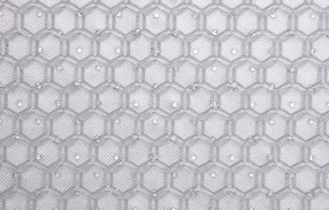Coverking Custom Fit Front Floor Mats for Select Ranchero Models Nylon Carpet Black