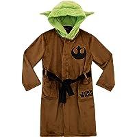 Star Wars - Bata para niños - Yoda