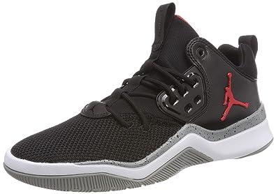 nouveau produit 6a32c 7cc79 Nike - Jordan DNA - Color: Black - Size: 11.0US: Amazon.ca ...