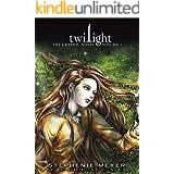 Twilight: The Graphic Novel Vol. 1 (The Twilight Saga) (English Edition)