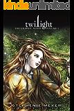 Twilight: The Graphic Novel Vol. 1 (The Twilight Saga)