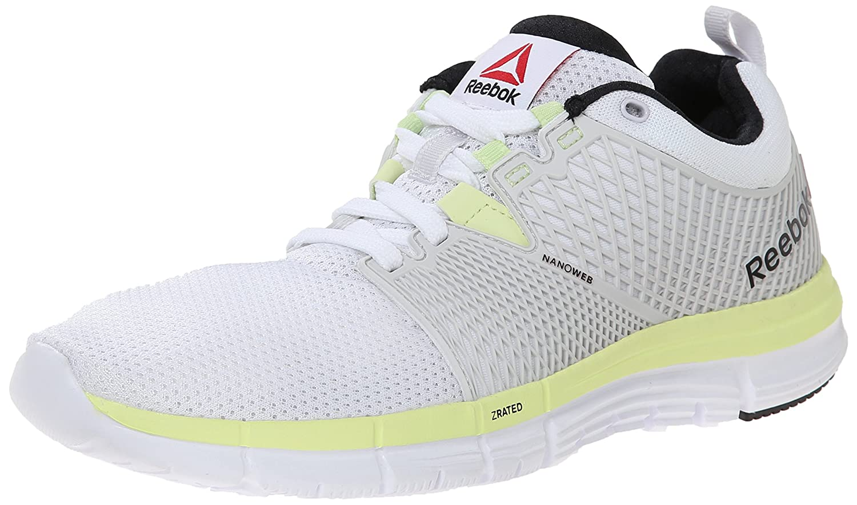 2795de588f9 Amazon.com   Reebok Women's Zquick Dash-W   Running