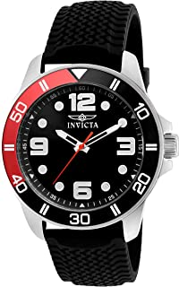 db2850043a1 Relógio Puma Masculino Esportivo 96276GPPSPU1. Relógio Invicta 21851