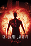 Chi siamo davvero (Enhanced World Vol. 2)