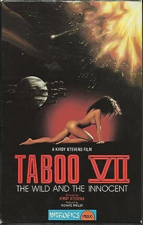 Taboo 7