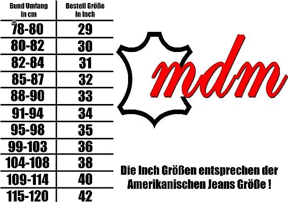 Jeans größe 30 32 entspricht