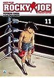 Rocky Joe. Perfect edition: 11