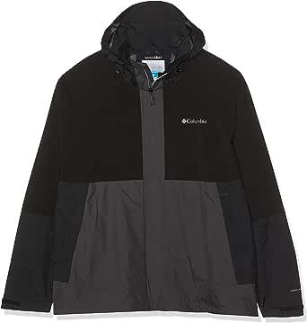 Columbia Men's Evolution Valley' Jacket