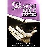 The Sermon Bible -- Volume 9