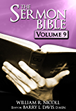 The Sermon Bible -- Volume 9