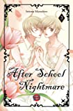 After School Nightmare, Band 3