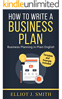 Business plan template and example how to write a business plan business plan how to write a business plan business plan template and examples included flashek Image collections