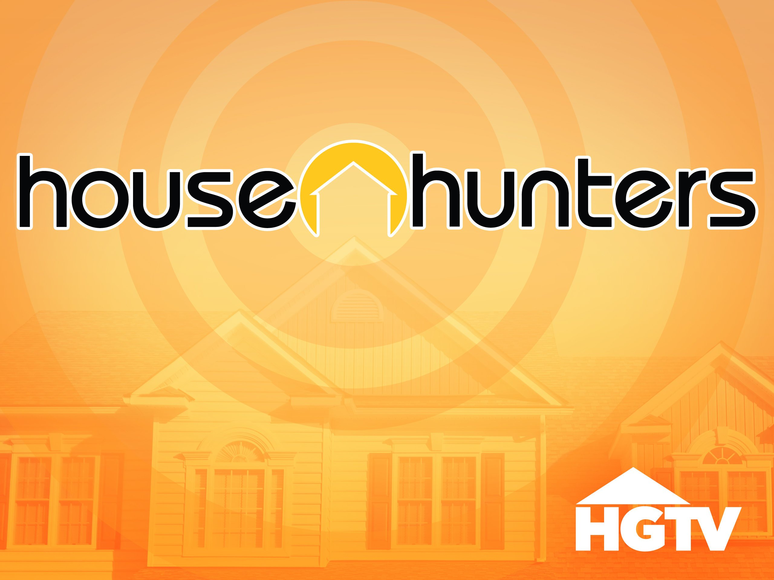 Amazon.com: House Hunters Season 55: Amazon Digital Services LLC